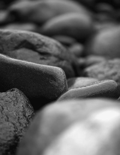 Steine, Meer, Wasser, Nass, Strand, Island, Iceland