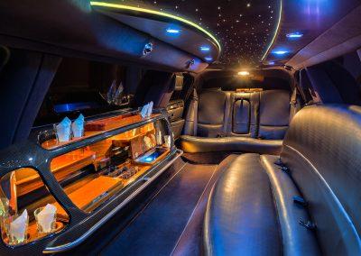 Sitzplatz, Fahrgast, Fahrgastraum, LED, Beleuchtung, Bar